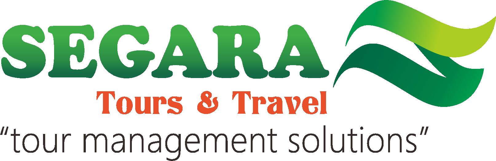 Segara Tours & Travel